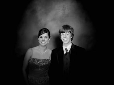 Senior Prom 2008