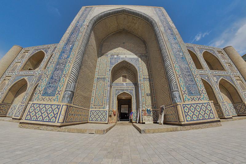 Usbekistan  (479 of 949).JPG