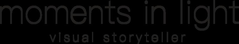 Website Assets