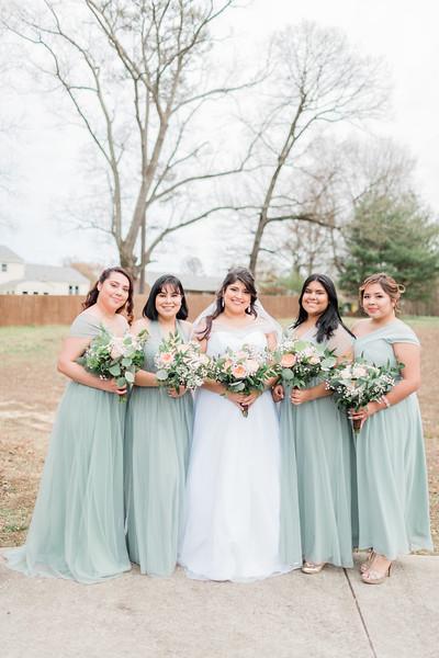 © 2015-2020 Sarah Duke Photography_Herrera Wedding_-525.jpg