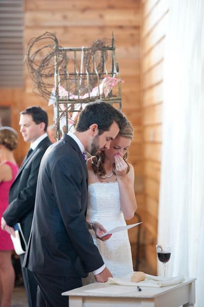 jake_ash_wedding (653).jpg