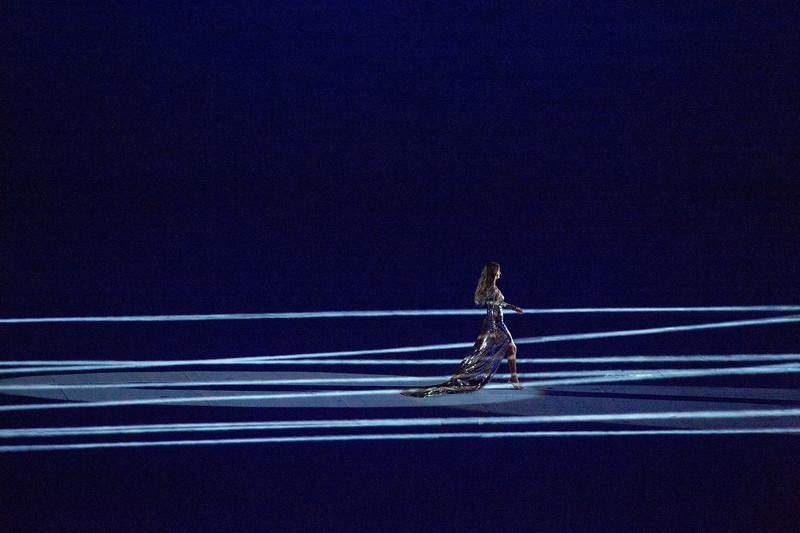 Rio Olympics 05.08.2016 Christian Valtanen _CV42101