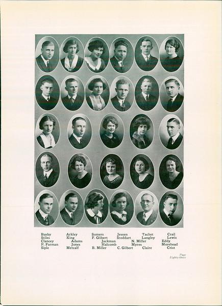 uschist-er-1923~0099.jpg