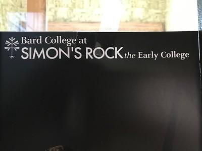 Bard College at Simon's Rock
