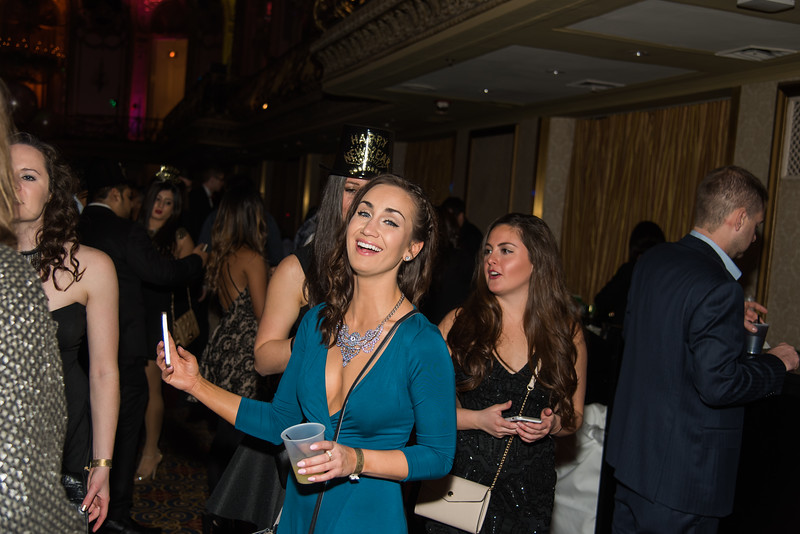 New Year's Eve Soiree at Hilton Chicago 2016 (175).jpg
