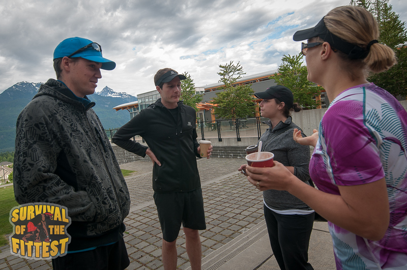 2013 CMTS Survival Of The Fittest-20.jpg