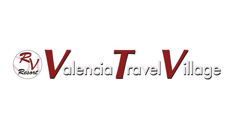ValenciaTravelVillageVirtualTourCommercialEdit6.mp4