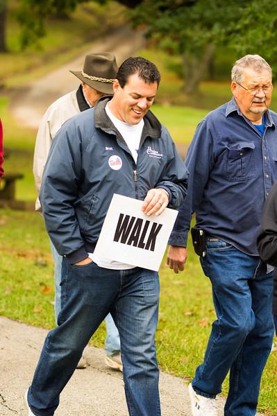 10-11-14 Parkland PRC walk for life (181).jpg
