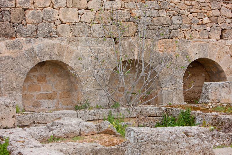 Greece-4-2-08-32847.jpg