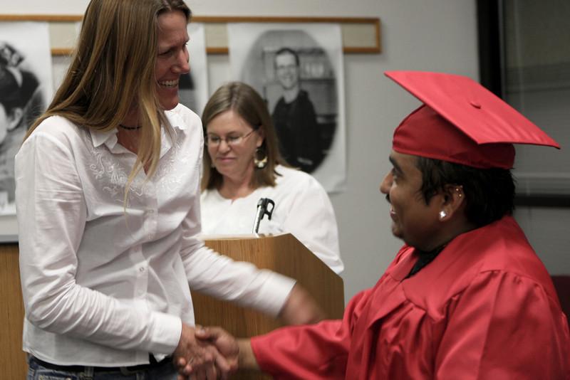 SCOE Graduation Part 1-84.jpg