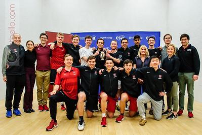 2 2020 MCSA National Team Championships Candids
