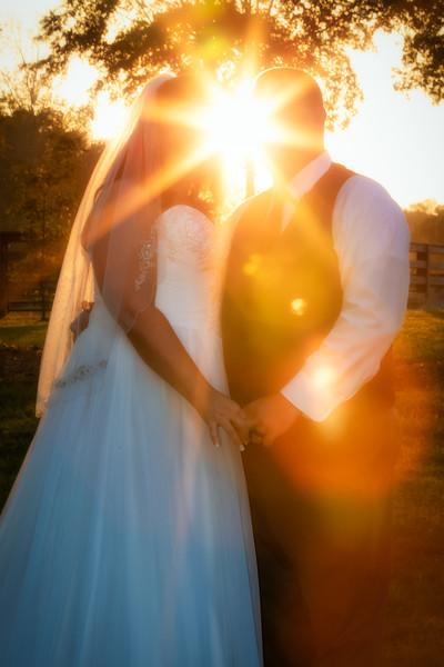 Booth Wedding-16.jpg