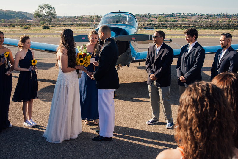 Kevin and Hunter Wedding Photography-6724657.jpg