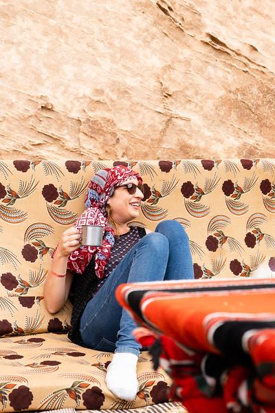 2018_Jordan_Wadi Rum 2_genevievehathaway-11.JPG