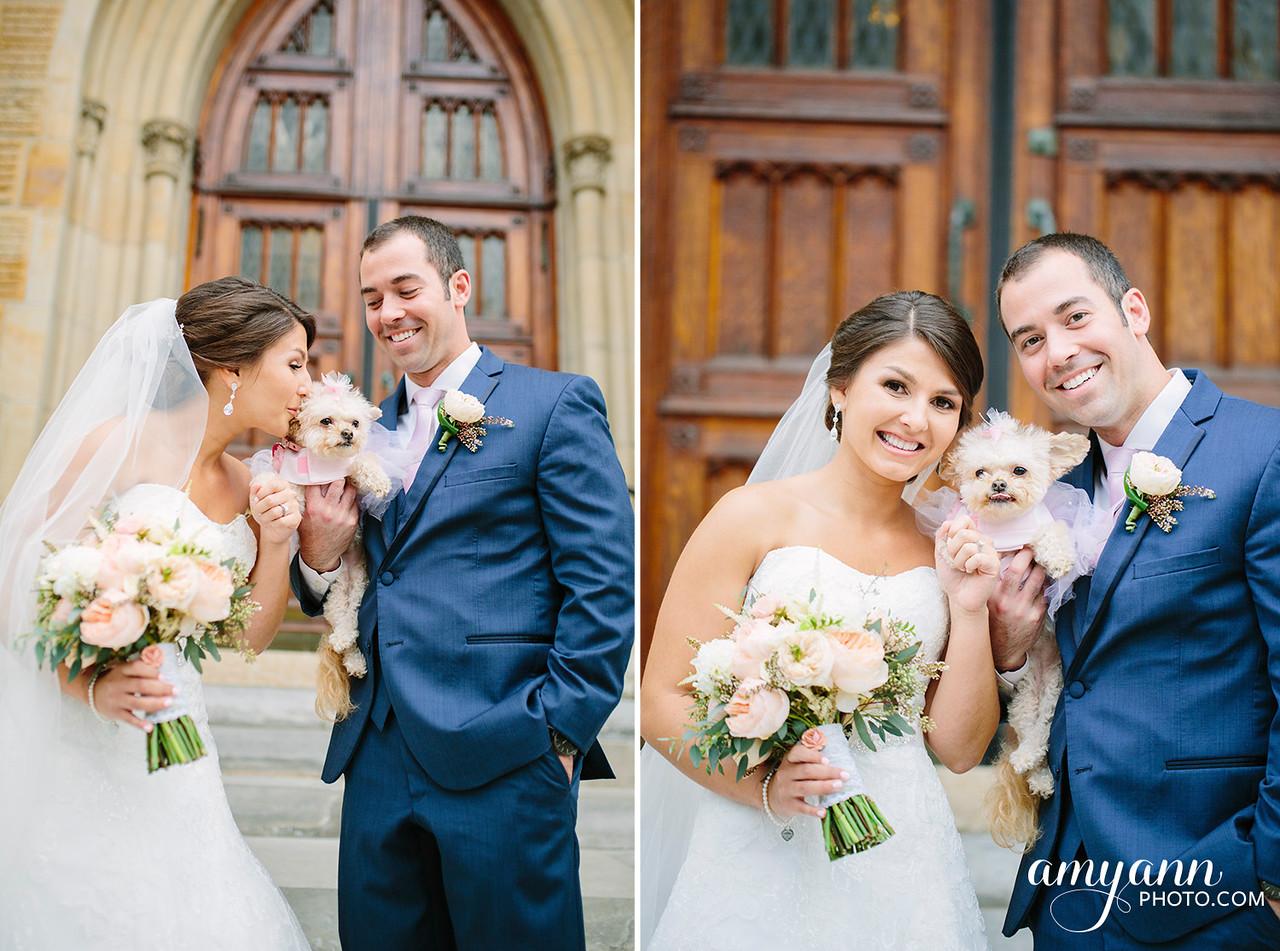 amybrad_weddingblog052