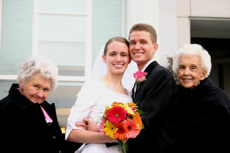 Danielle Wedding Photos 160.jpg