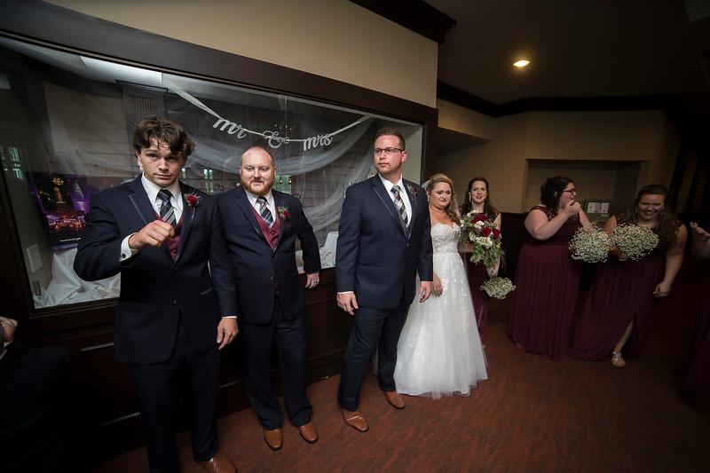 Amanda & Tyler Wedding 0536.jpg