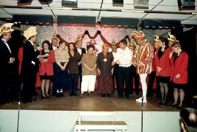 1995-04b.jpg