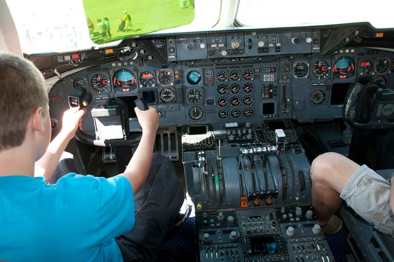 20120512-Air Show-039.jpg