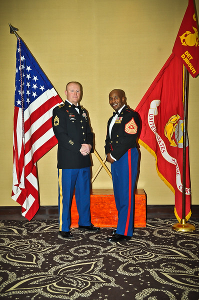 Marine Corps Ball WEB SIZE for print 11.2.12 (252 of 327).JPG