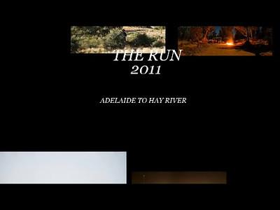 Hay River Trip Video