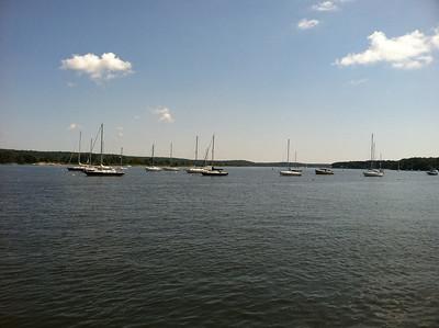 08-26-11 Essex Harbor