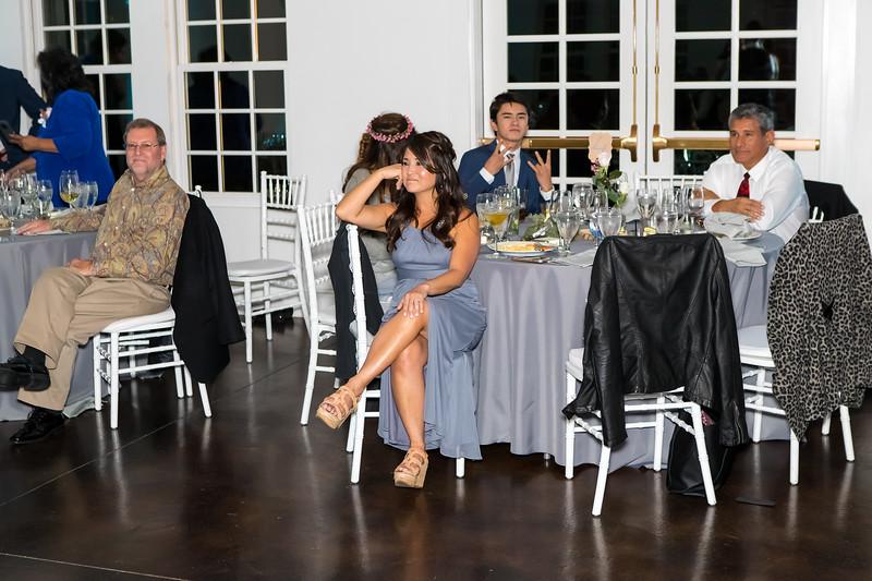 20170929_Wedding-House_1059.jpg