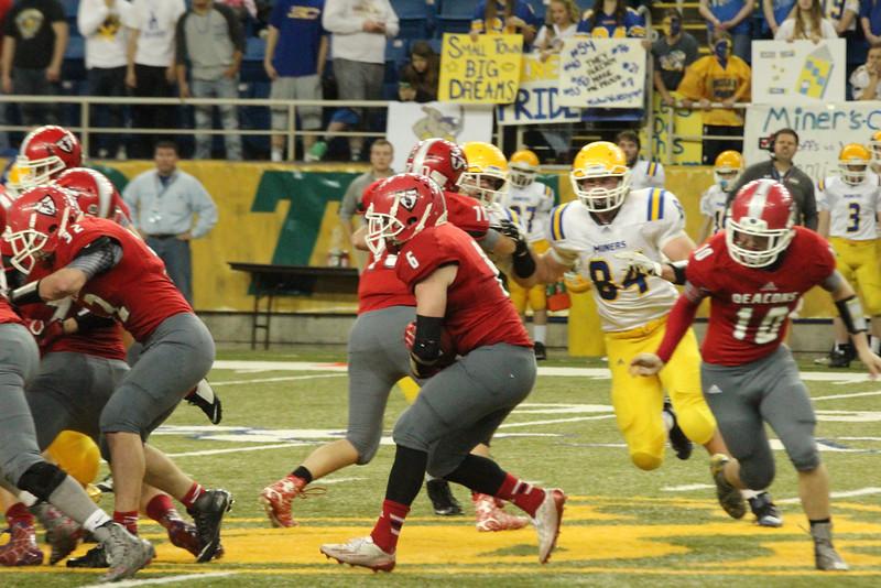 2015 Dakota Bowl 0285.JPG