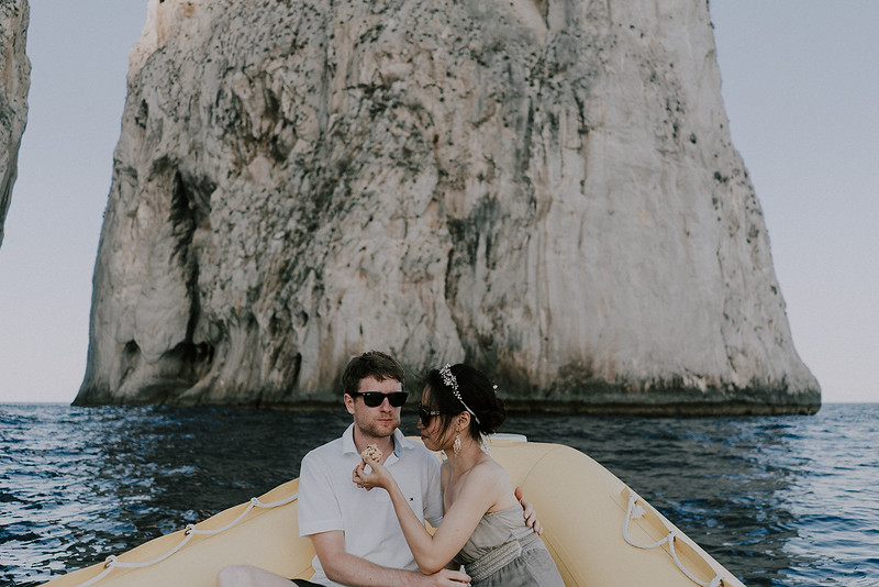 Tu-Nguyen-Destination-Wedding-Capri-Elopement-265.jpg