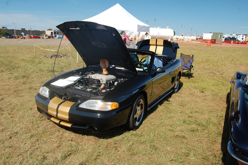 Great New England Wings and Wheels 145.JPG