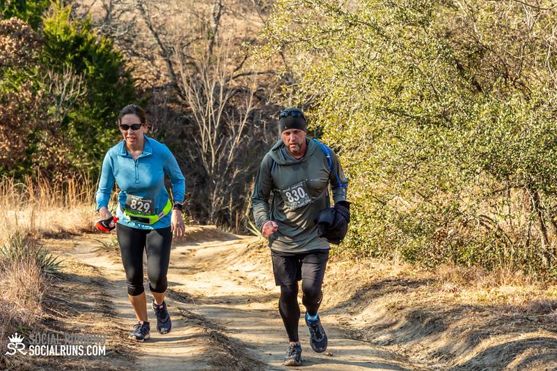 SR Trail Run Jan26 2019_CL_5237-Web.jpg