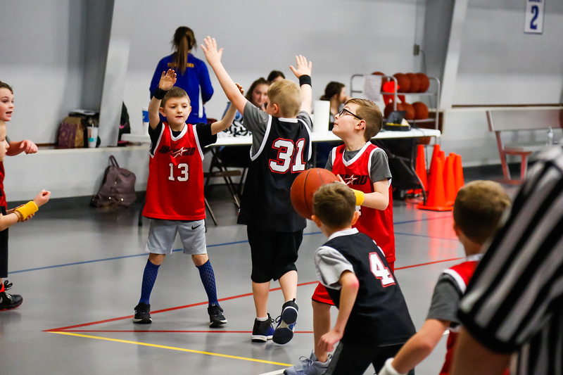 Upward Action Shots K-4th grade (818).jpg