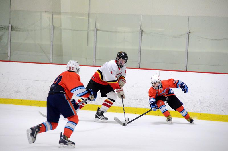 130113 Flames Hockey-188.JPG