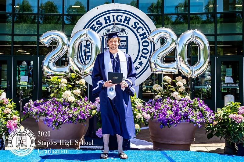 2020 SHS Graduation-0336.jpg