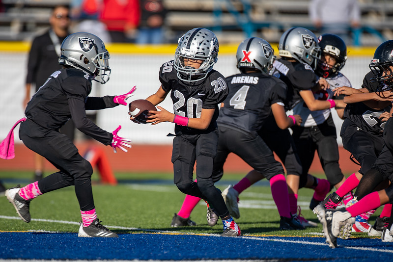 20191005_GraceBantam_vs_Fillmore_54088.jpg