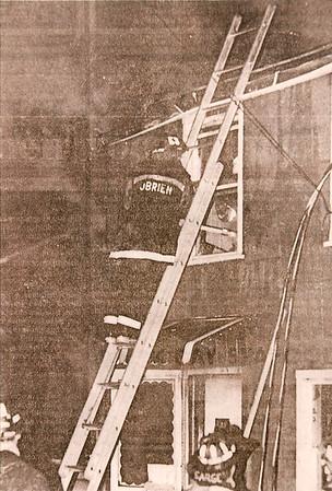 10.10.1988 - 216 & 218 Locust Street