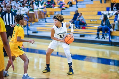 01282020 Blythewood VAR BBall vs Spring Valley