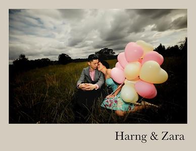 Harng+Zara