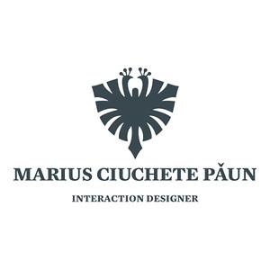 marius-ciuchete-paun-yan-photography.jpg