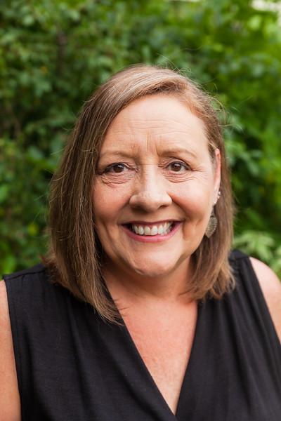 Lynn McLaughlin-25.jpg