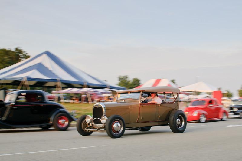 2011 Kentucky NSRA-1254.jpg