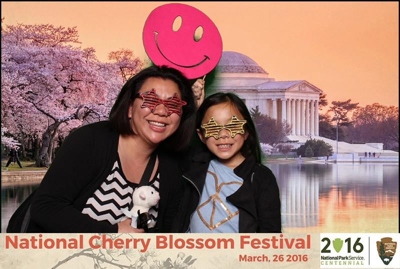 Boothie-NPS-CherryBlossom- (360).jpg