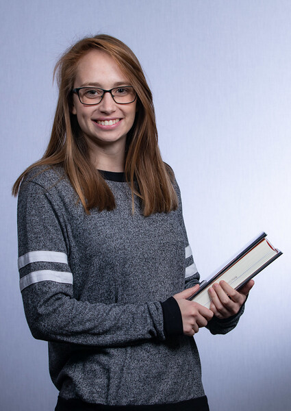 Student Portraits McMinnville-0140.jpg