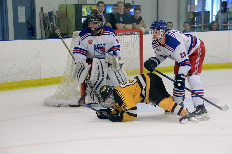 171007 Junior Bruins Hockey-252.JPG