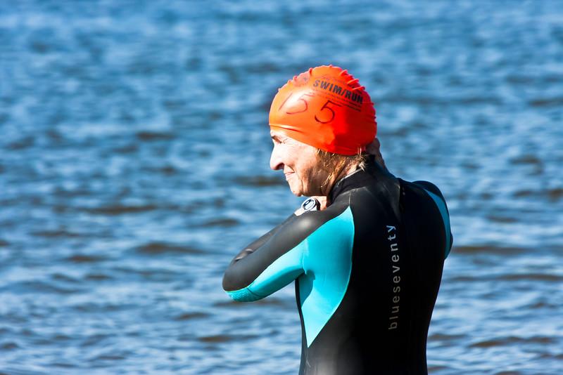 swim:run 13 002.jpg