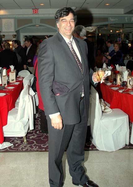 2010Recog Dinner  (42).JPG