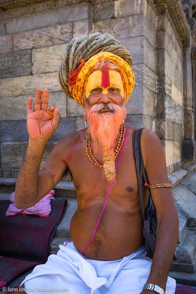 Kathmandu-4408.jpg
