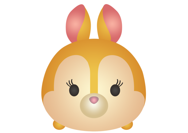 Bambi_Miss_Bunny.png
