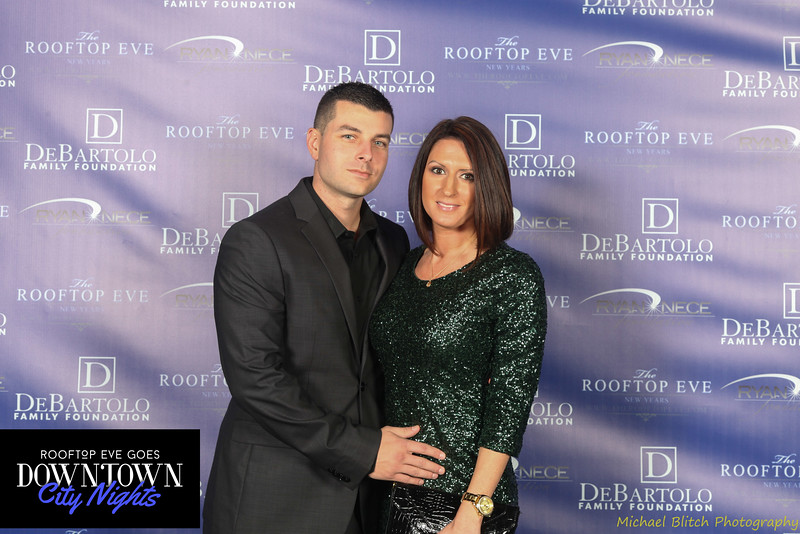rooftop eve photo booth 2015-51