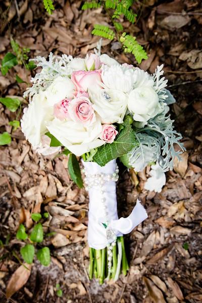 Burke+Wedding-451.jpg